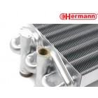 Теплообменник Hermann Habitat  24 кВт