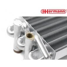 Теплообменник первичный Hermann Habitat 23 E, 23 SE