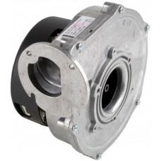 5691840 Вентилятор на конденсационный газовый котел Baxi
