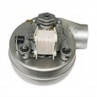 Вентилятор Baxi ECO / Westen ENERGY 24 кВт (5653850)
