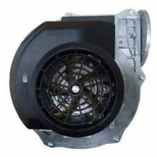 5670580 Вентилятор BAXI LUNA HT