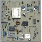 Электронная плата управления Baxi Eco Honeywell (5653890)