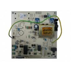 Плата управления Baxi Eco, Westen Energy 5669550