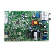 Плата управления Baxi Fourtech 5702450