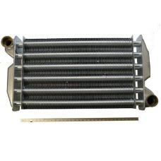 Теплообменник BAXI Eco 3 compact, Eco Four 5677660
