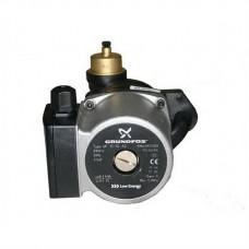 5655200 Насос BAXI - WESTEN все модели мощностью до 24 кВт без штекерного разъема
