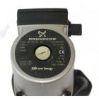 Насос Grundfos UPS 15-50 AO Connector 5661200