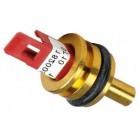 Погружной температурный датчик (NTC) Baxi (710056200)