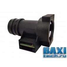 710421000 Датчик протока ГВС на газовый котел Baxi Main 5
