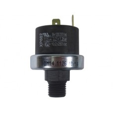 Датчик давления воды XP602 Baxi (995903, 5663750, 9951690)