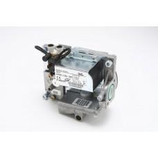 Газовый блок Viessmann Vitodens WB3A, WS3A - 7827526