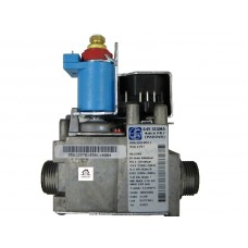 Газовый регулятор SitSigma 845 Viessmann Vitopend 100 WH1D, WH1B, WH0A 7817489