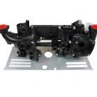 Гидравлический блок 2к. Viessmann Vitopend WH1D, Vitodens WB1B turbo - 7833960