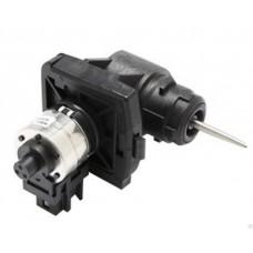 Линейный шаговый двигатель Viessmann Vitopend WH1D Vitodens 100 WB1C - 7828748