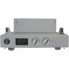 Viessmann Vitodens 100 WB1C  7841748 Плата Блок управления конденсационным котлом