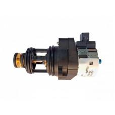 Трехходовой клапан (сервопривод) Viessmann Vitopend WH0A - 7832404