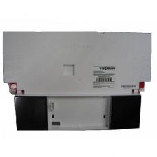 Viessmann Vitodens 200 VBC132-A06 Блок управления