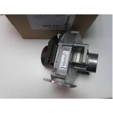 Вентилятор для котла Vitodens 200-W WB2C 7833511