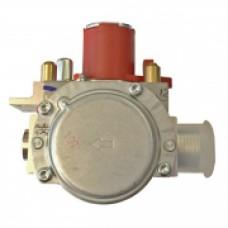 Газовий клапан Viessman Vitodens 100 WB1C 7837919