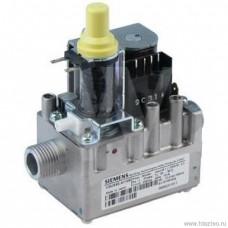 Газовый клапан Viessmann Vitopend - 7831310