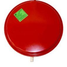 Расширительный мембранный бак 7831308 для газового котла Viessmann Vitopend 100 WH1D 24 кВт