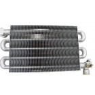 Теплообменник первичный на газовый котел Viessmann Vitopend WH0A, WHO 24 kW 7817484