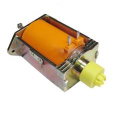 Привод трехходовой клапан (сервопривод) Viessmann Vitopend WH0 - 7849958