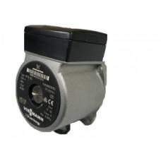 Насос Viessmann Vitodens WB1C, WB1B 35 кВт. - 7828743