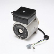 Насос Viessmann Vitopend WH1D 24 кВт. - 7828741