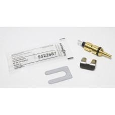Датчик температуры Viessmann Vitopend 100 WH1D, WH1B, WH0A Артикул 7819967