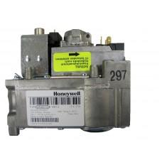 Газовый комб. рег-р. для Vitogas 050 тип GSO-7822390