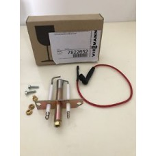 Блок запальных электродов Viessmann-7822652