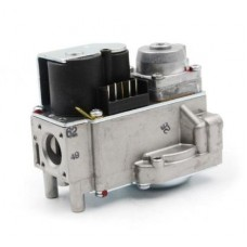 Клапан газовый VK4115 Victrix/Hercules 20