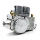 Клапан газовый Dungs, Victrix 50