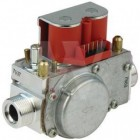 Клапан газовый Dungs на Victrix 24 kw