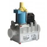 Газовый клапан (113 G3/4 230V 50Hz 310mA Аналог Sit 845)