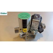 Газовый клапан для котлов Vaillant turboTec, atmoTEC mini - 0020019991