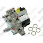 Газовый клапан с регулятором Vaillant turboTEC, atmoTEC Pro\Plus - 0020053968