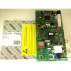 Плата управления Vaillant TURBOmax, ATMOmax Pro\Plus - 0020034604