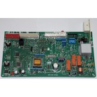 Плата управления Vaillant atmoTEC, turboTEC Pro\Plus - 0020092371