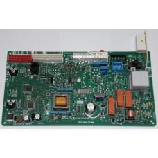 0020092371  Плата управления Vaillant atmoTEC, turboTEC Pro\Plus