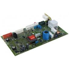 Плата управления Vaillant для газового котла ecoTEC Pro\Plus - 0020132764