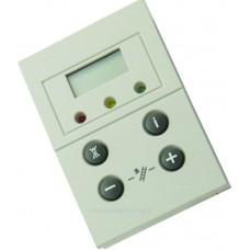 0020040154 Дисплей VAILLANT TEC - R1 / TEC - PRO - mini