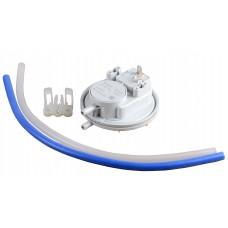 Прессостат (маностат) Vaillant turboTEC, TURBOmax - 0020018138