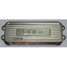 0020020018 Теплообменник вторичный VAILLANT