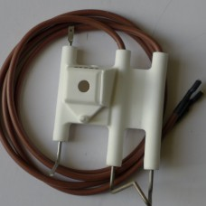 090724 Электроды MAX Pro/Plus Vaillant