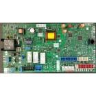 Плата управления Vaillant atmoTEC, turboTEC 2015 - 0020202559