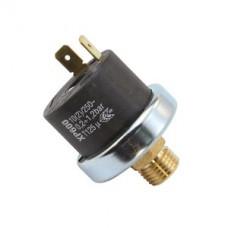 Реле давления воды XP600 0,2-1,2 бар (Датчик давления воды)